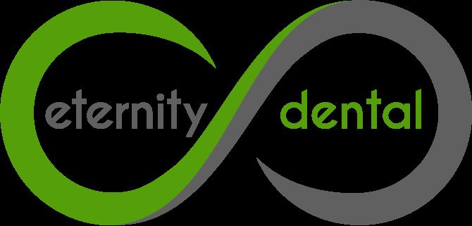 Eternity Dental Logo