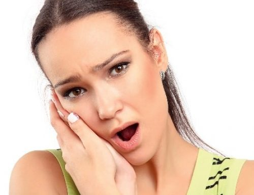 Five Signs Your Wisdom Teeth May Need to be Removed