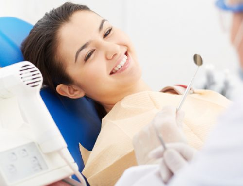 Crowns vs. Fillings: Which is Best for You?