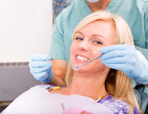 Are Cavities Reversible?